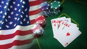 Dominasi Pokerstars AS di Pasar Poker Online
