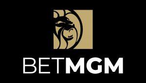 BetMGM Masuk ke Permainan Kartu Hadiah di AS