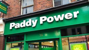 Kerugian Paddy Power Caps Untuk Pemain Muda Di Bawah 25